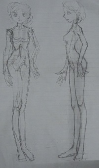 figure030