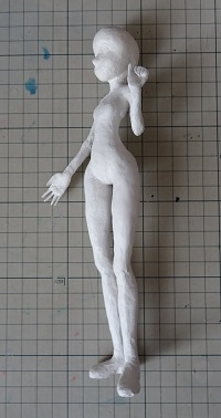 figure039