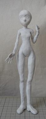 figure041