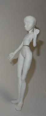 figure044