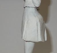 figure050