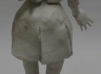 figure051