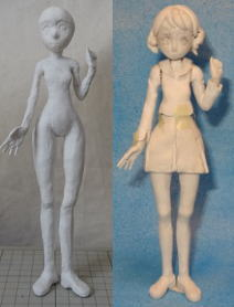 figure063