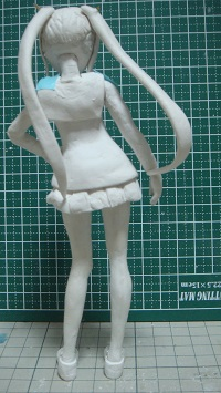 figure124